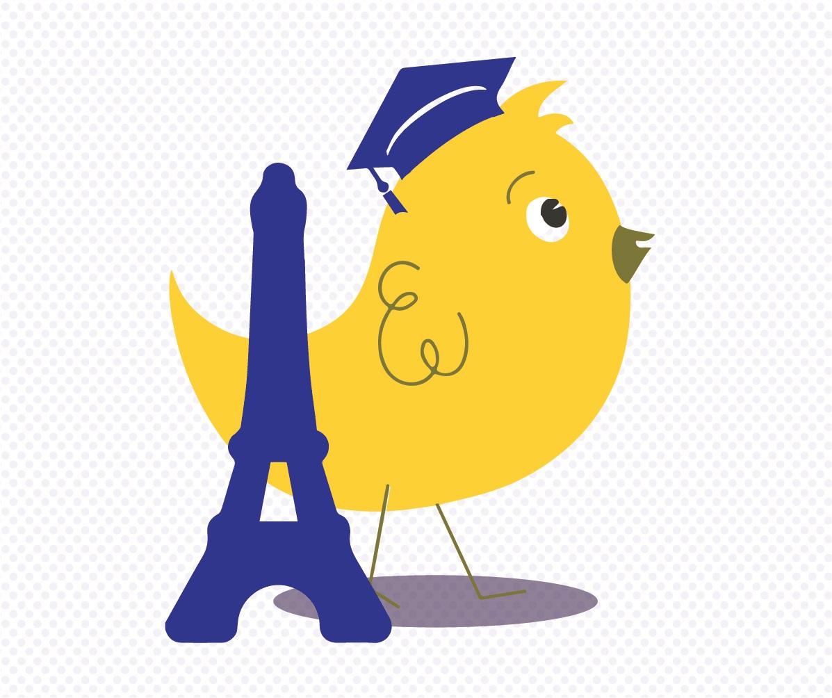 Les entrepreneurs préférés des Français!